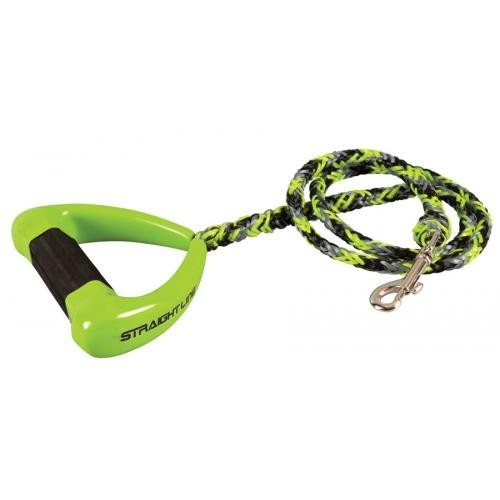 Straightline EVA Dog Leash 4'