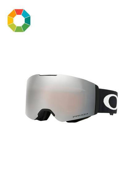 Oakley Fall Line Goggle Snowboardbrille