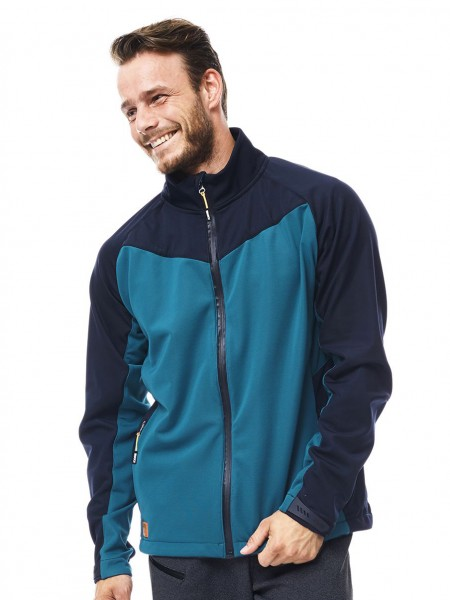 Jobe Discover Jacket