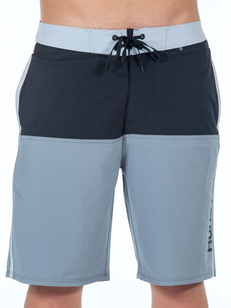 Hurley Phantom Beachside Outtake Shorts