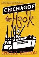 Chichagof the Hook by Volcom