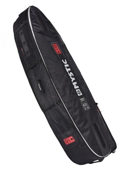 Mystic Majestic Surf Pro Boardbag