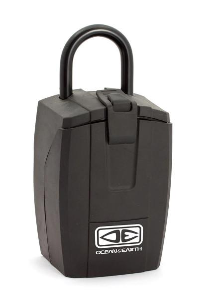 Ocean&Earth Key Bank Lock Autoschlüssel Safe