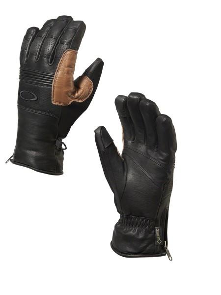 Oakley Silverado Handschuhe