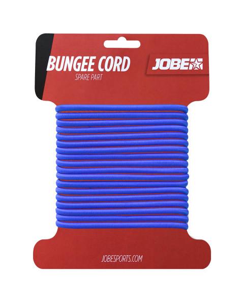 Jobe SUP Bungee Seil Blau