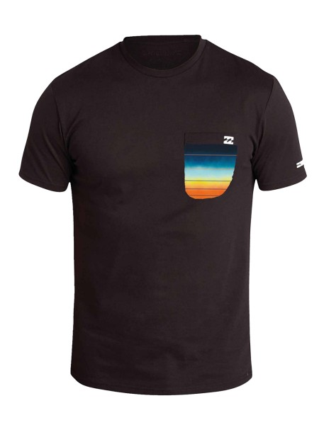 Billabong Team Pocket UV T-Shirt