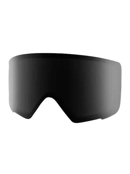 Anon M3 Skibrille Ersatzglas Sonar Lens
