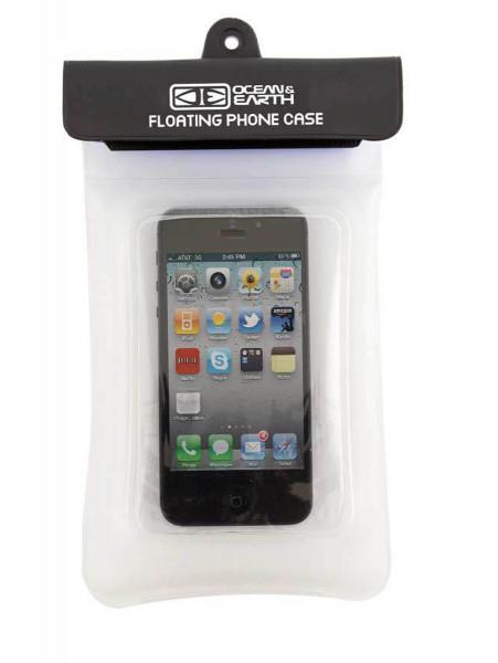 Ocean&Earth Floating Phone wasserdichte Tasche