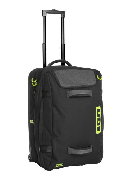 ION Wheelie M Bag