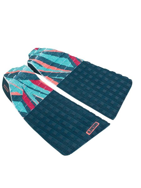 Ion Surf Pad Muse 2 Teile Traction Pad