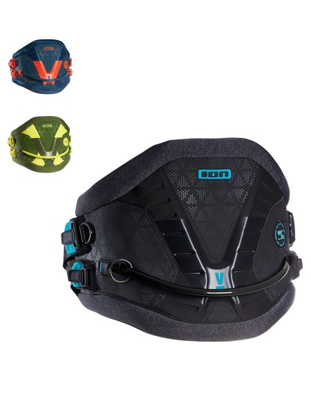 ION Vertex Kite Waist Harness