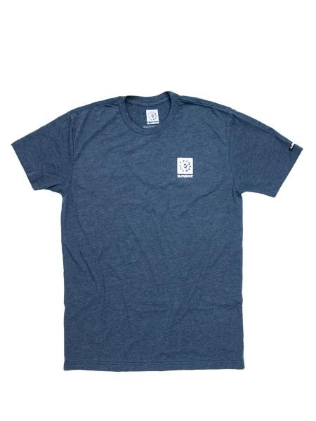 Slingshot Spikey Elite T-Shirt