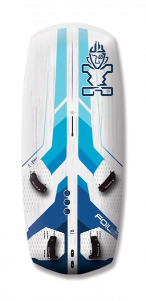 Starboard Freeride Starlite Foil Windsurfboard