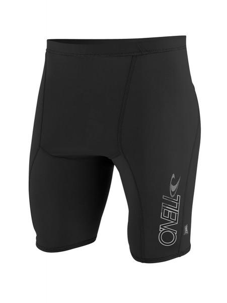 O'Neill Youth Premium Skins UV-Shorts
