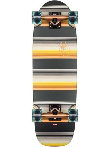 Globe Outsider Cruiser Skateboard