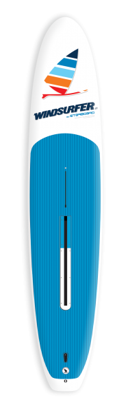 Starboard Windsurfer Lt (One Design) Windsurf Board