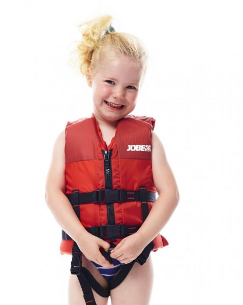 Jobe Scribble Schwimmweste Kinder