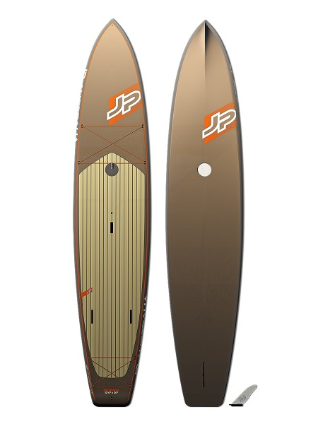 """JP 12'6"""" Outback AST SUP 2018"""