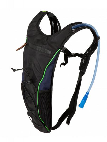 Mystic Endurance H2O Wasserrucksack