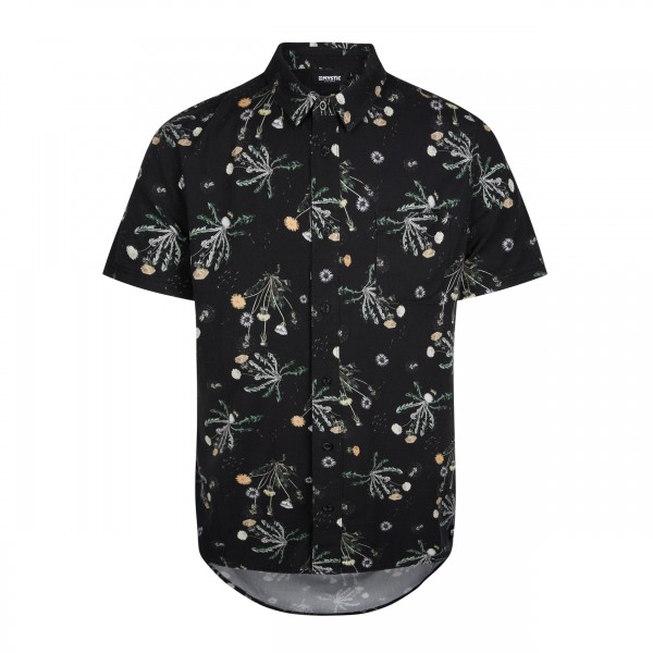 Mystic The Party Shirt