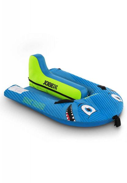 Jobe Shark Trainer Funtube 1 Person