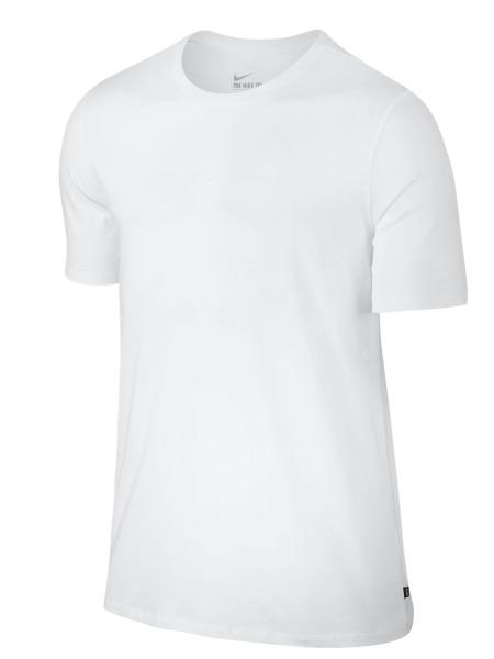 Nike Essential SB T-Shirt white