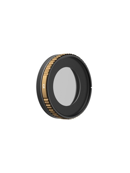 PolarPro DJI Osmo Action Circular Polarizer Filter