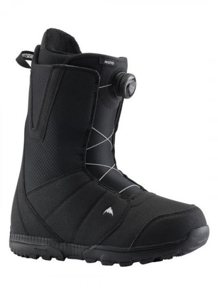 Burton Moto Boa Snowboard Boot 2020