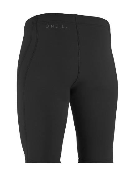 O'Neill Reactor II Shorts Neopren