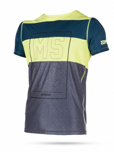 Mystic Drip Quickdry Shirt 2017