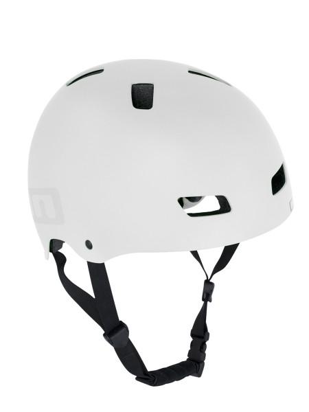 ION Hardcap 3.1 Helm