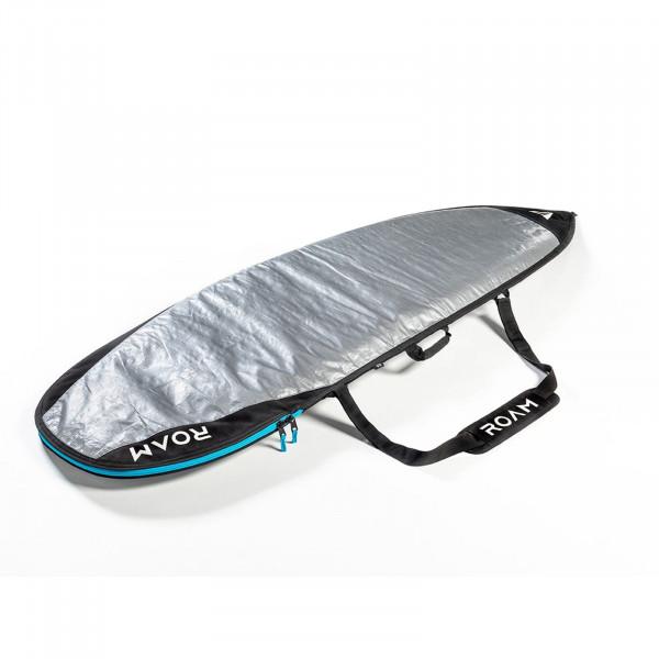 ROAM Boardbag Surfboard Daylight Shortboard 6.8