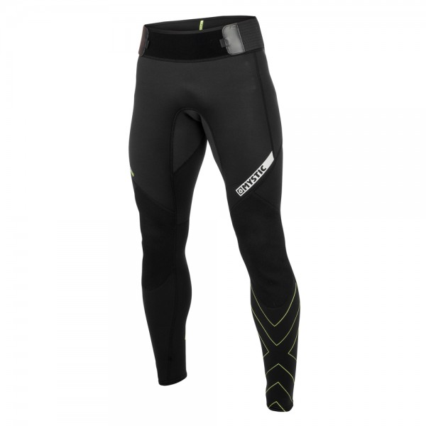 Mystic MVMNT Pants Neoprene 1.5mm