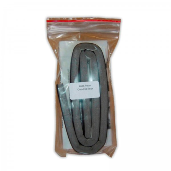 GATH Comfort Strip 10,5mm
