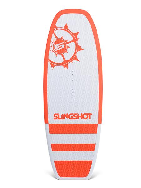 """Slingshot WF-2 4'10"""" Foil Wakesurfer 2019"""