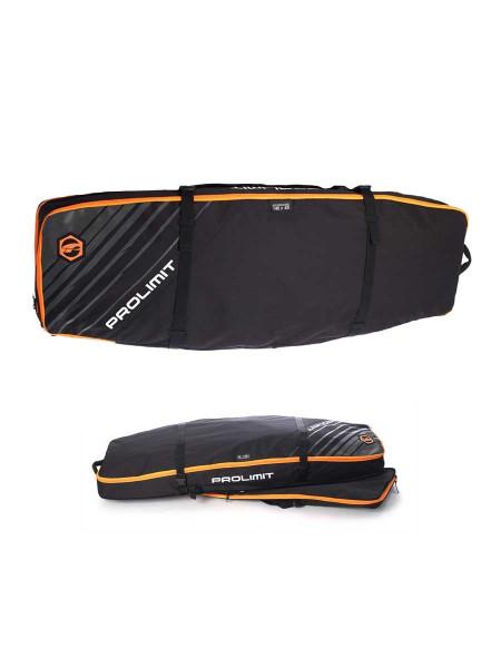 Prolimit Multitravel Combo Kiteboard Tasche